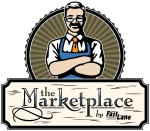 Marketplace_by_Fastlane