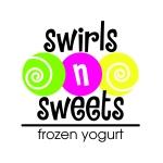 swirls_final_99