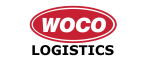 WOCO LOGISTICS