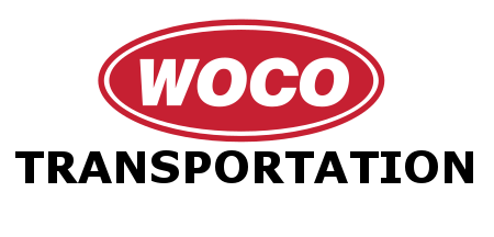 WOCO TRANSPORTATIONVectorRGB